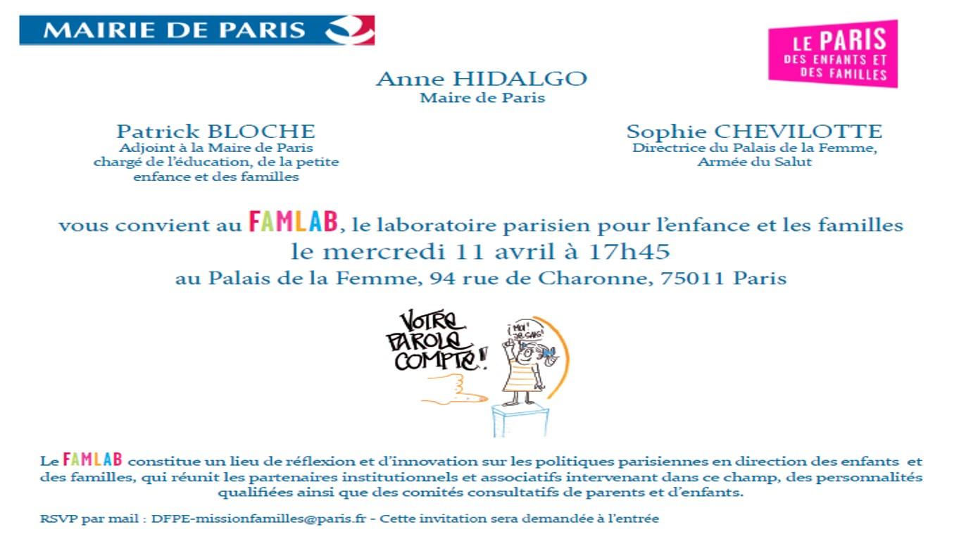 Paris classe num rique courteline 2 2 le num rique un projet pour l tablissement - Bureau de change madeleine ...