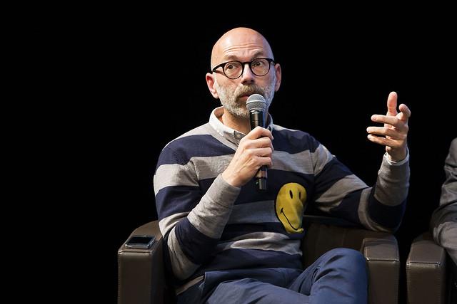 David Sillé-Champême